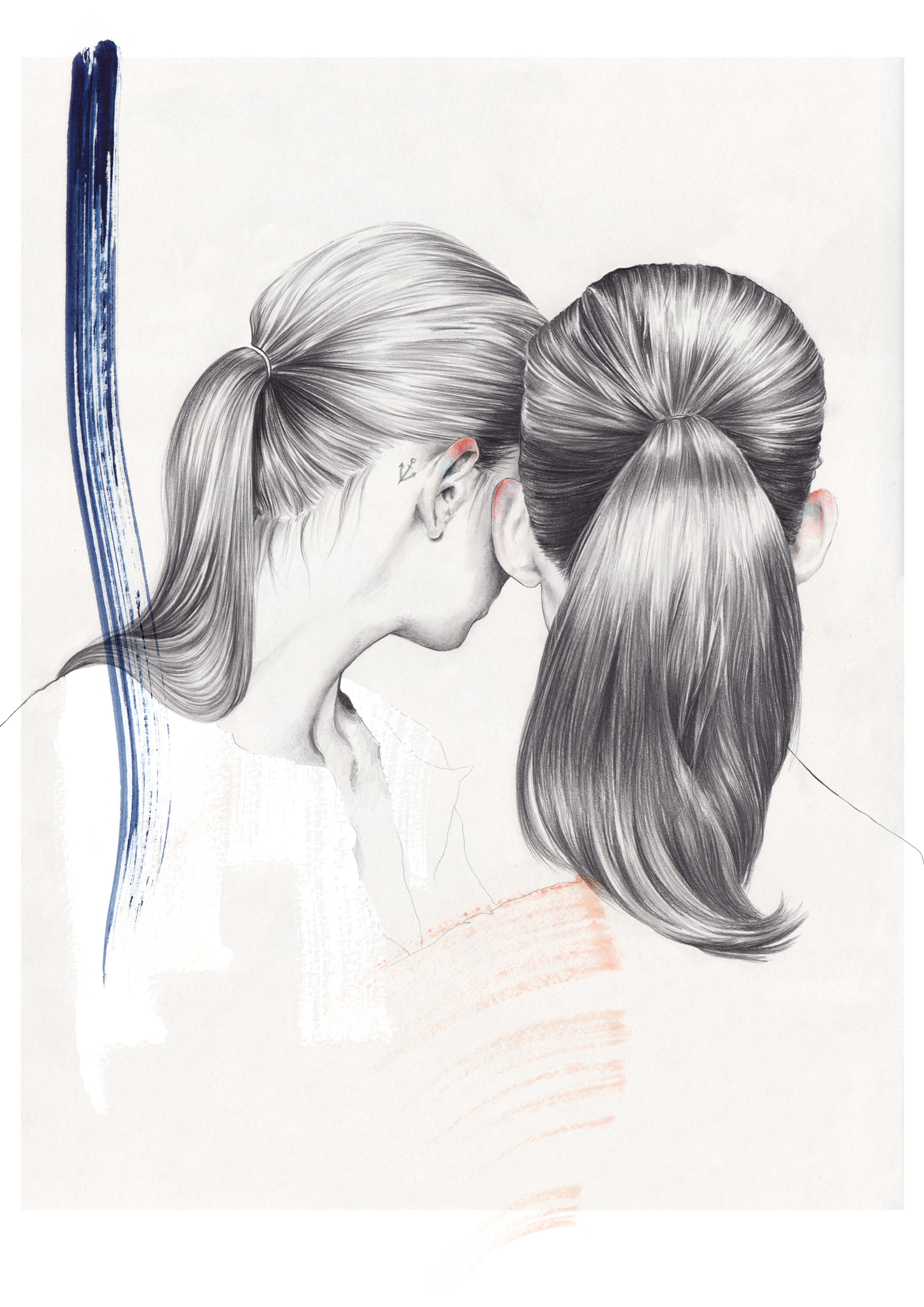 sisters-pt2.jpg