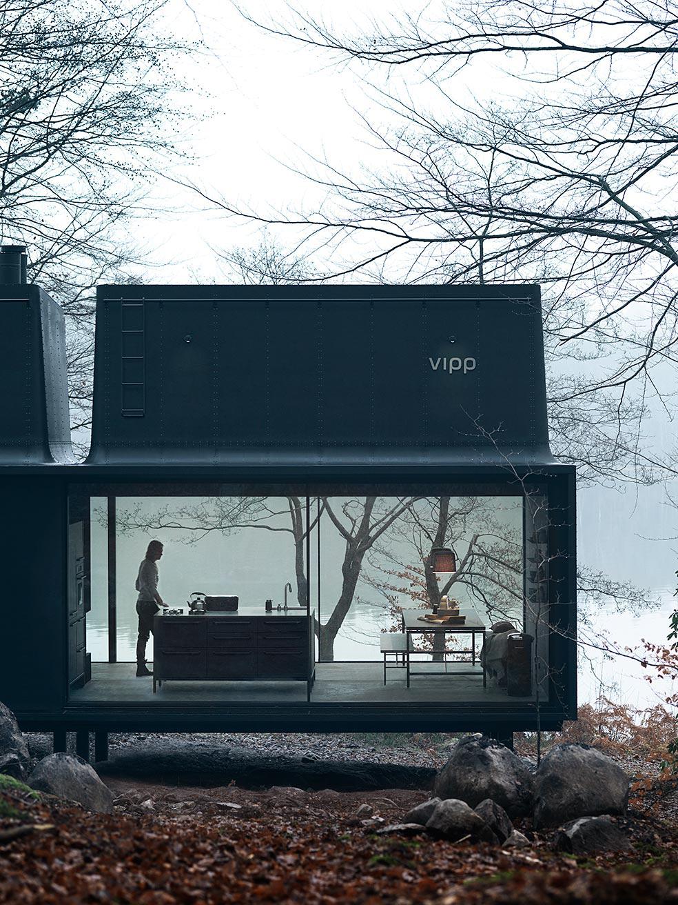 Vipp701-Shelter-Outside01-Low.jpg