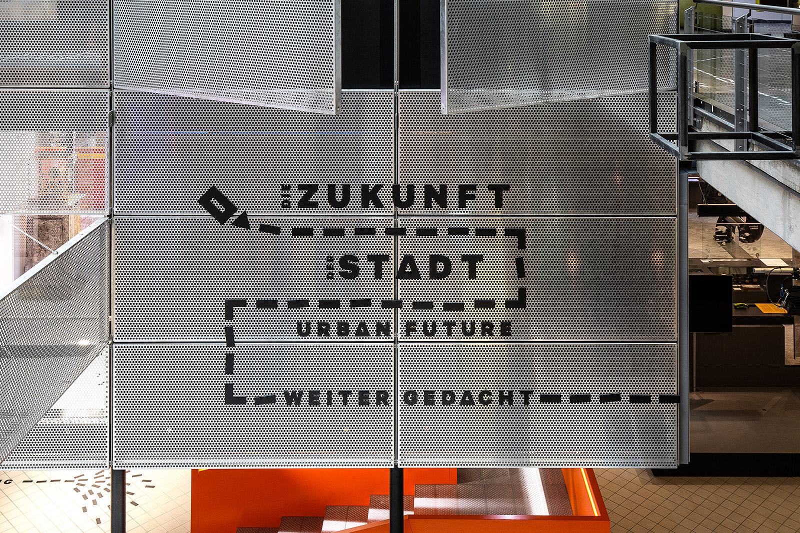 12_urbanfuture_fassade_web.jpg