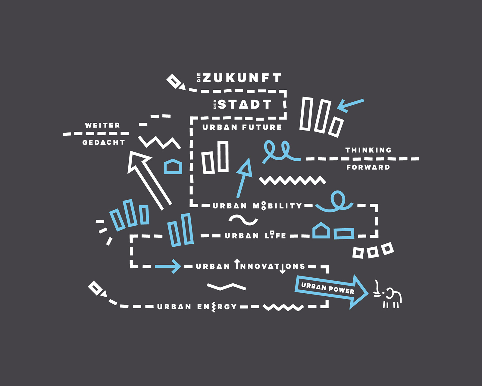 07_urbanfuture_illu_flat_web.jpg
