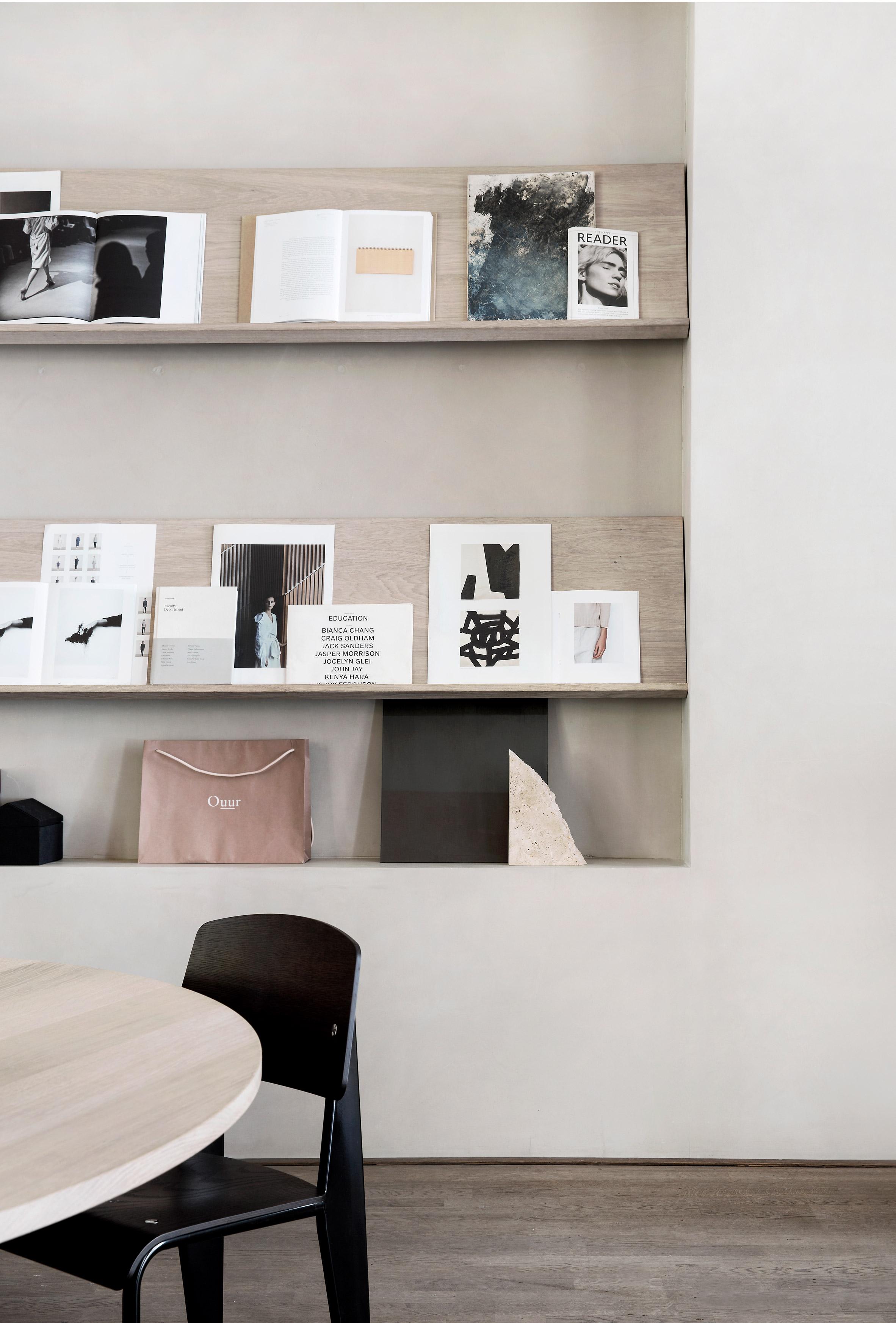 kinfolk-office_norm_architects_interiors_gallery_copenhagen_dezeen_2364_col_11.jpg