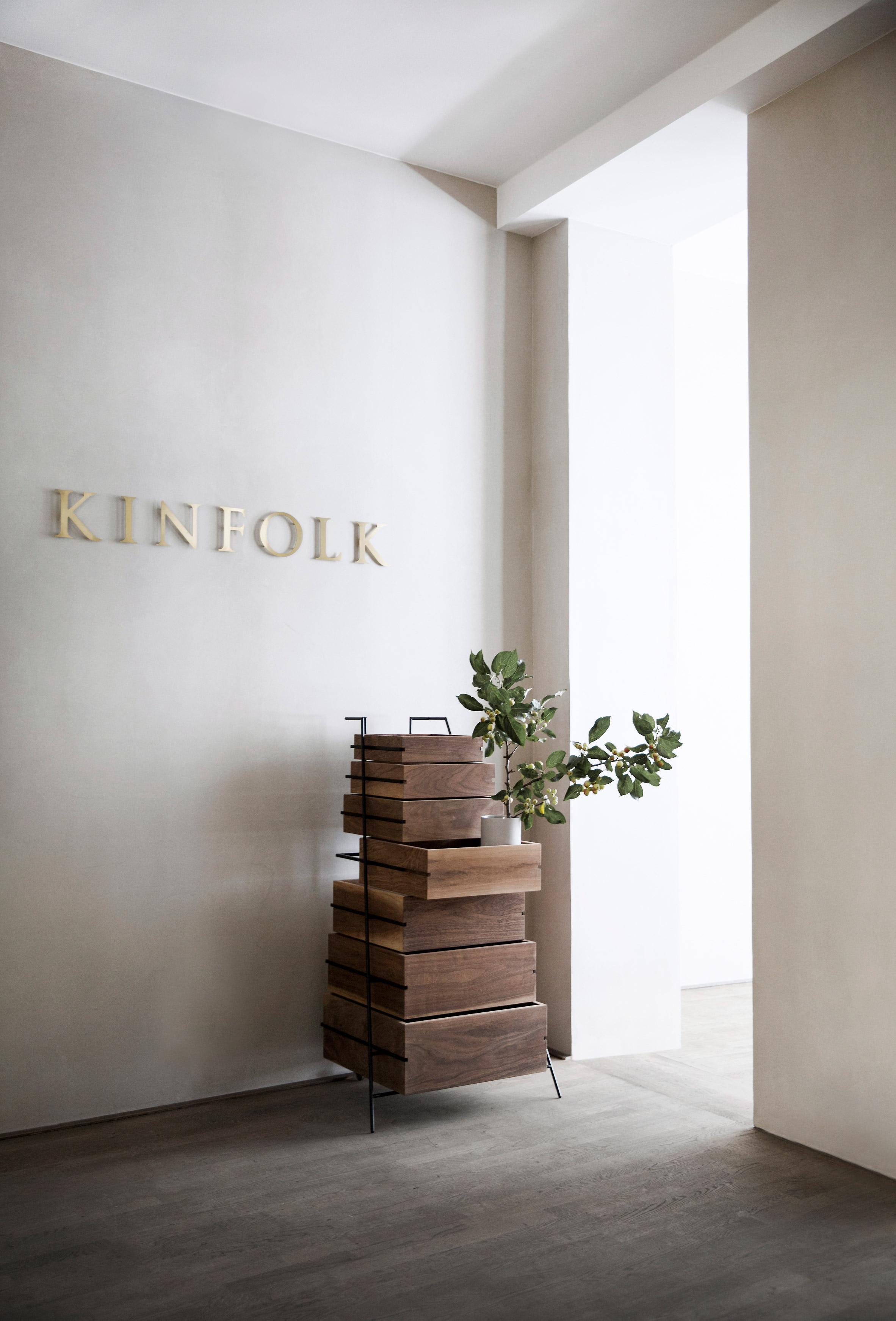 kinfolk-office_norm_architects_interiors_gallery_copenhagen_dezeen_2364_col_9.jpg