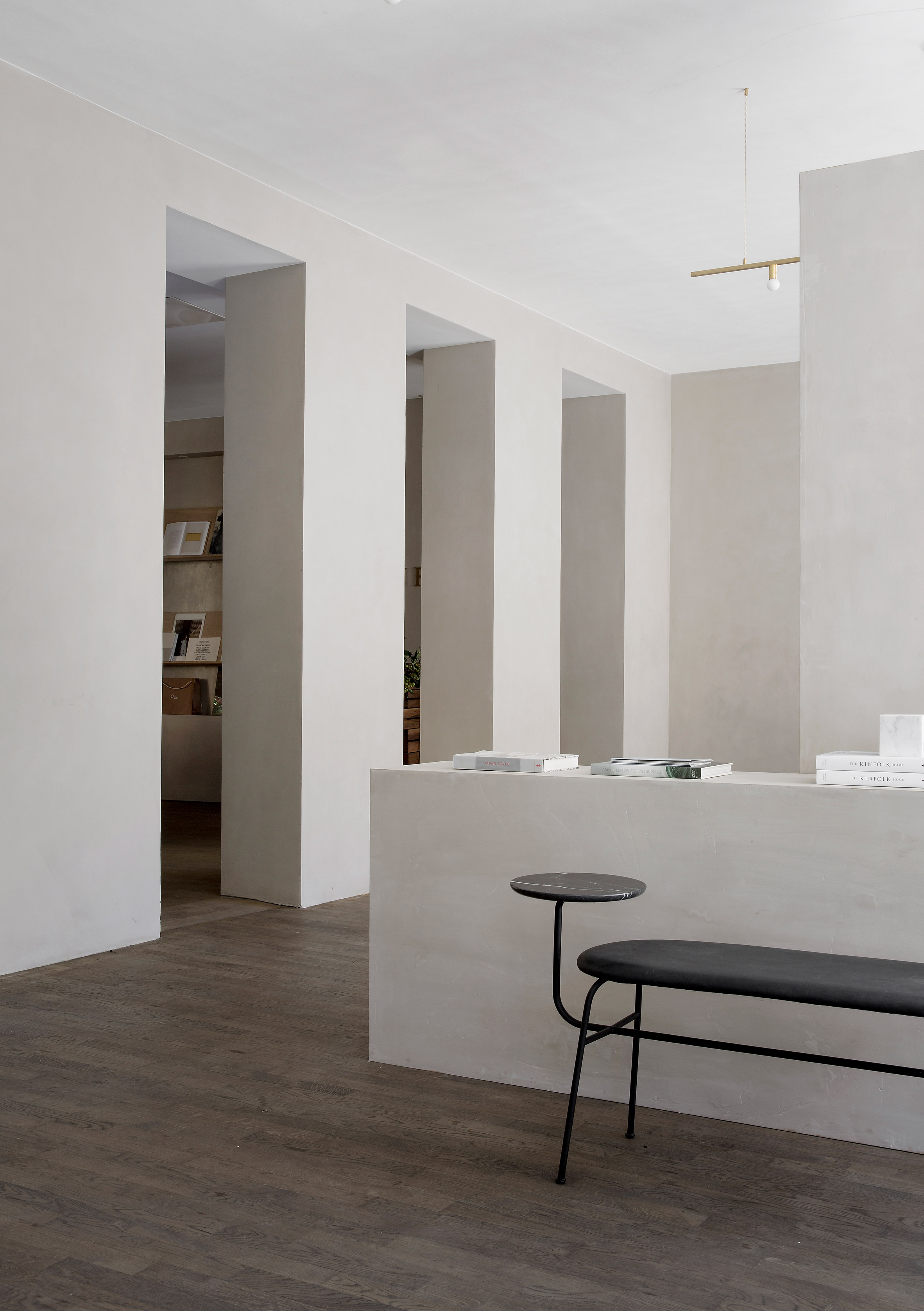 kinfolk-office_norm_architects_interiors_gallery_copenhagen_dezeen_2364_col_3.jpg
