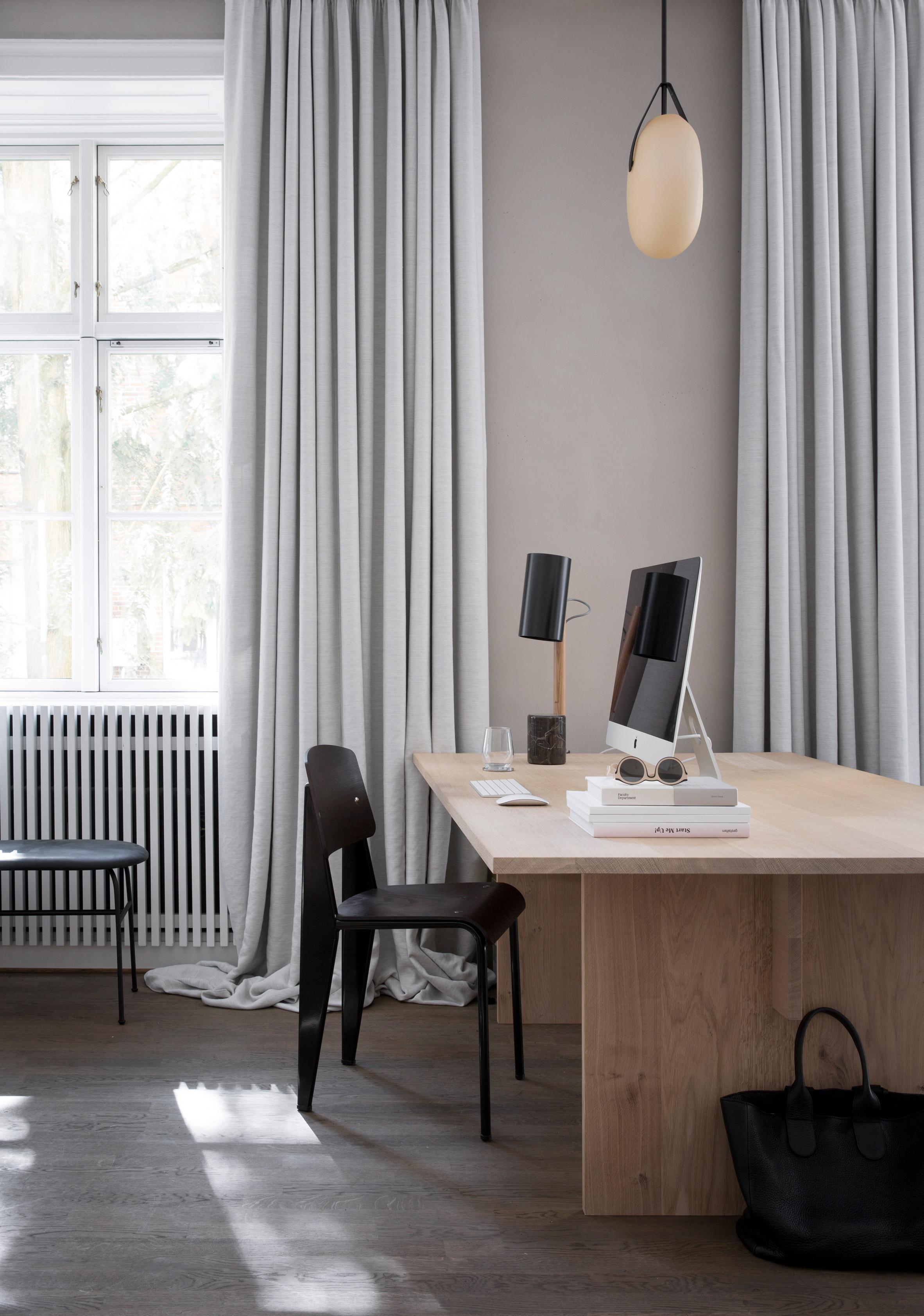 kinfolk-office_norm_architects_interiors_gallery_copenhagen_dezeen_2364_col_15.jpg