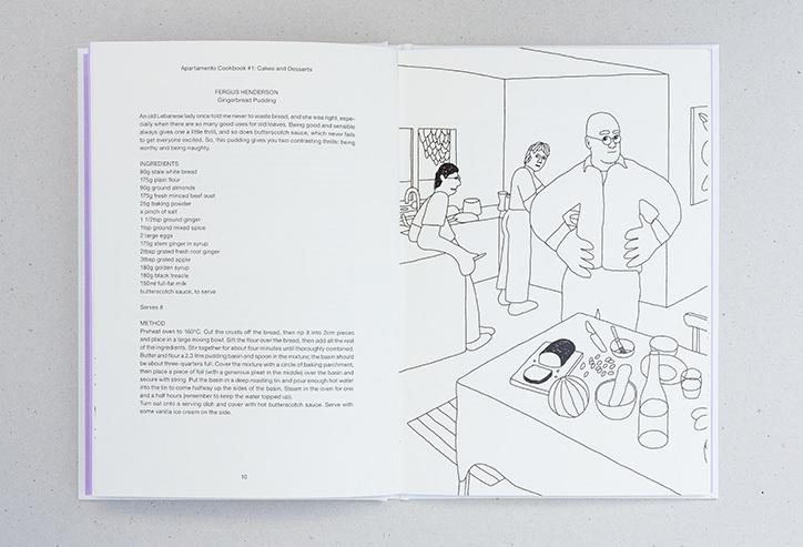 ckbk-pages-01.jpg