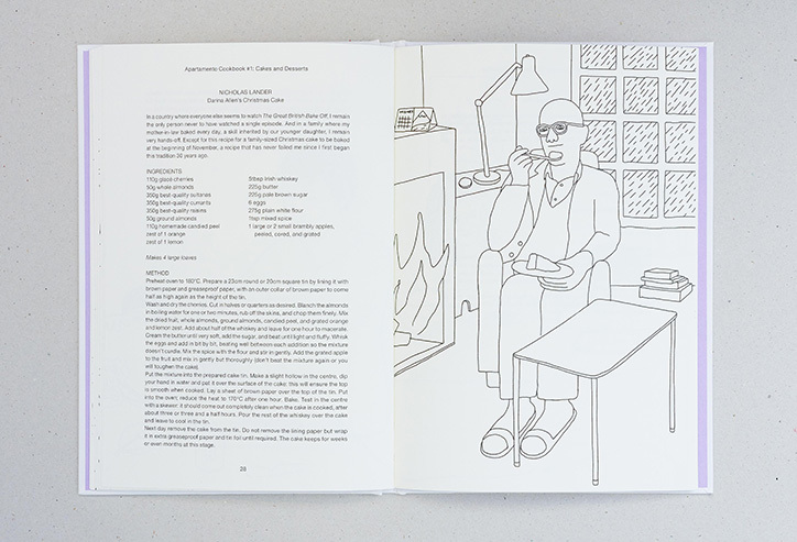 ckbk-pages-08.jpg