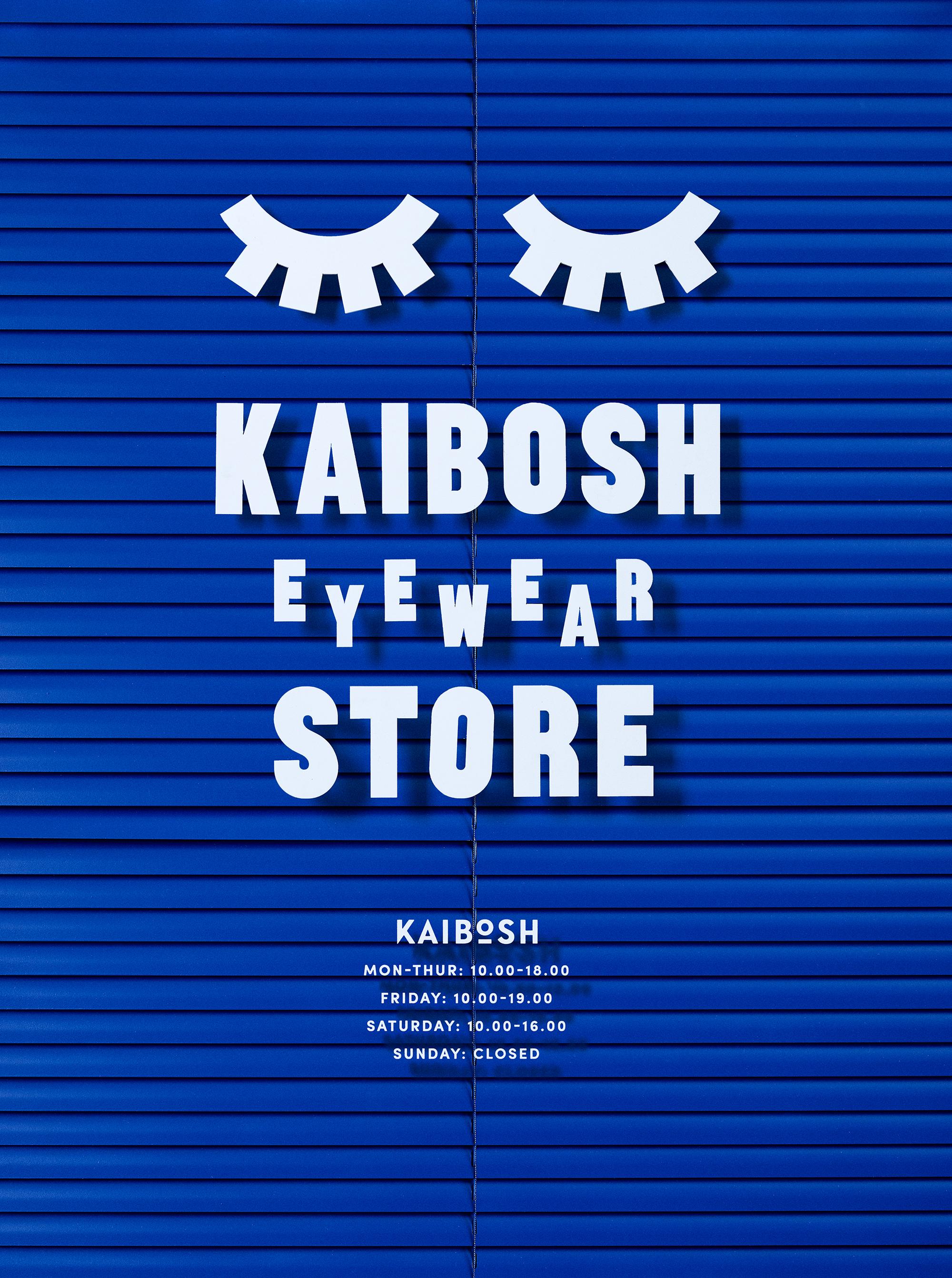 kaibosh_06_windowblinds-typography.jpg