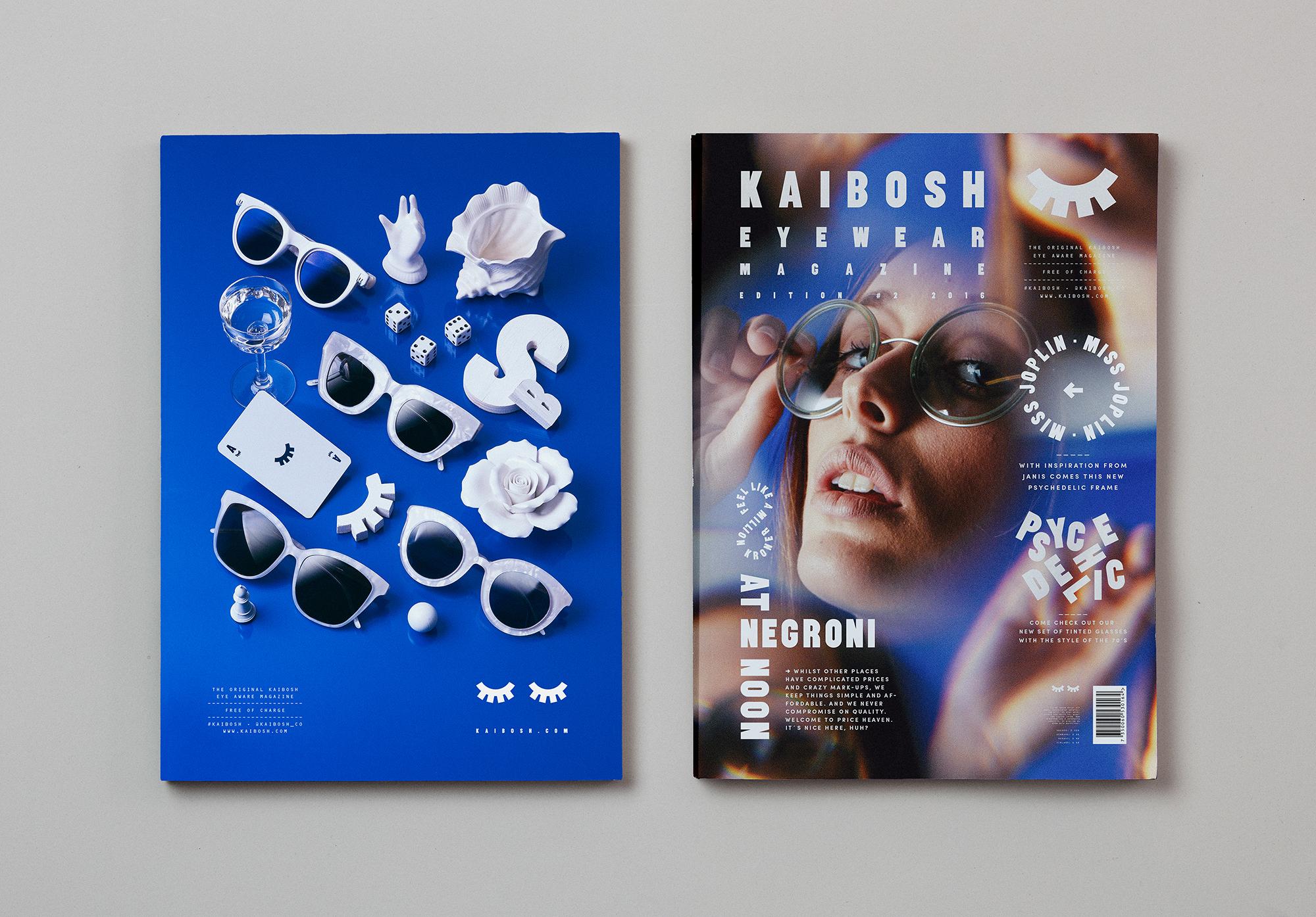 kaibosh_18_magazines.jpg