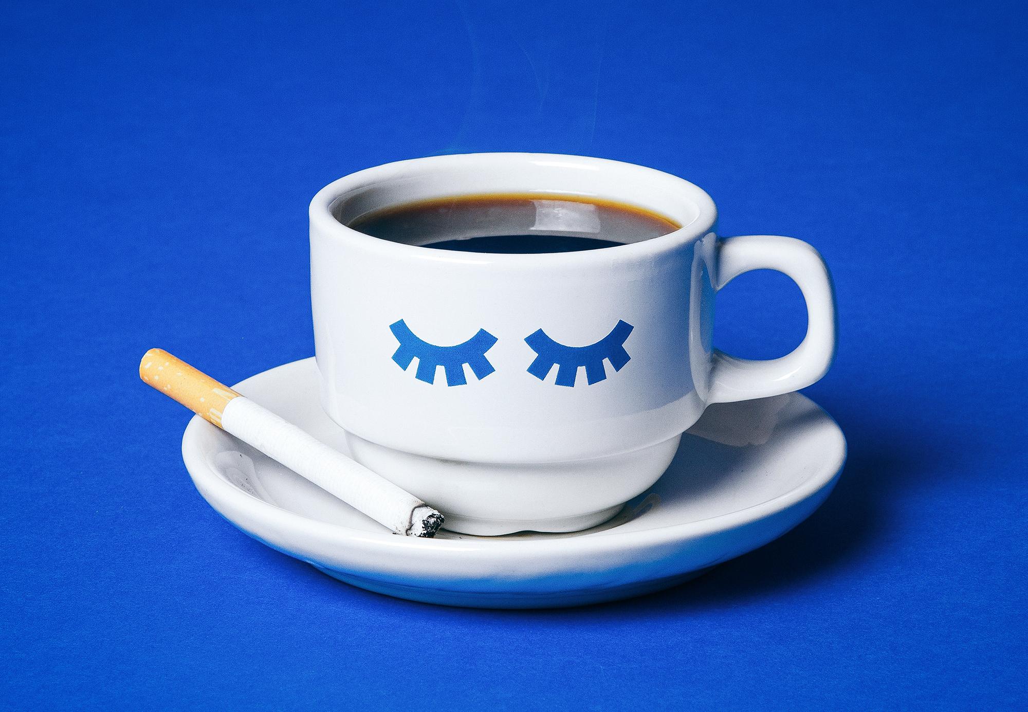 kaibosh_21_coffee-cup.jpg
