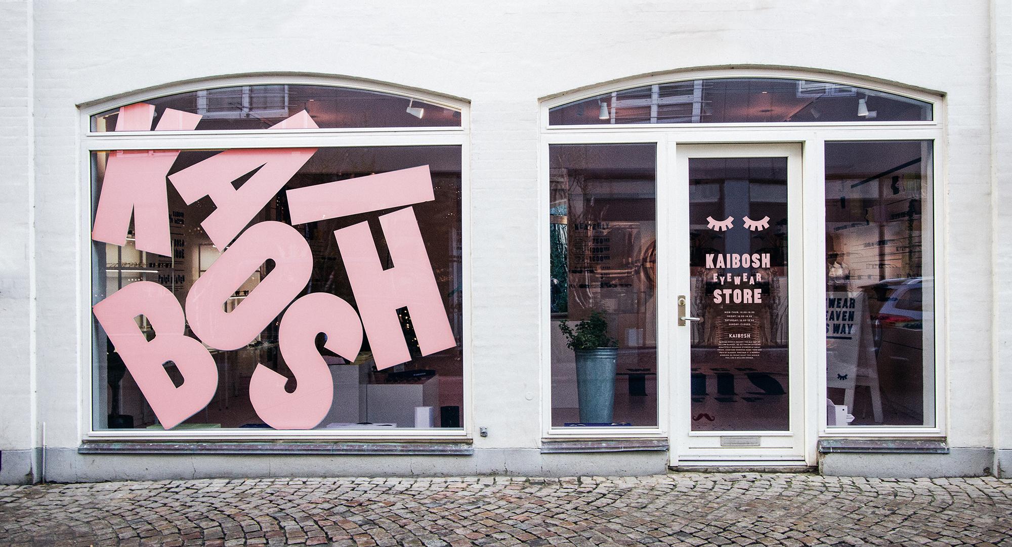 kaibosh_26_store-windows.jpg