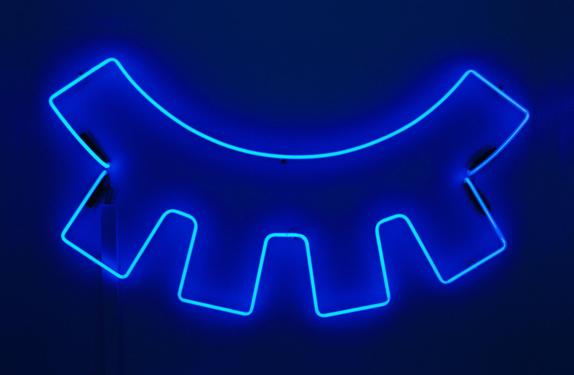 kaibosh_29_neon-sign.jpg