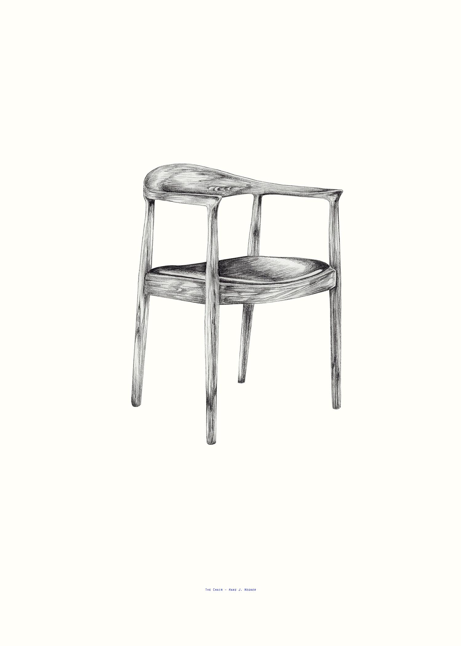 1_The Chair.jpg
