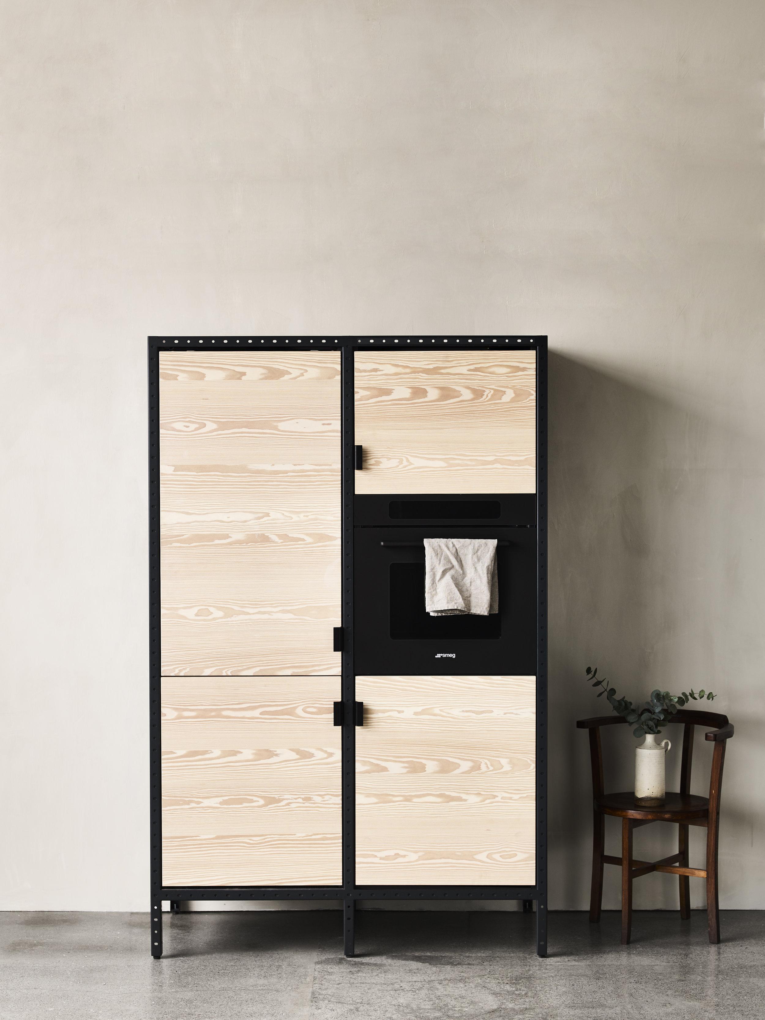 1. Frama Studio Kitchen.jpg