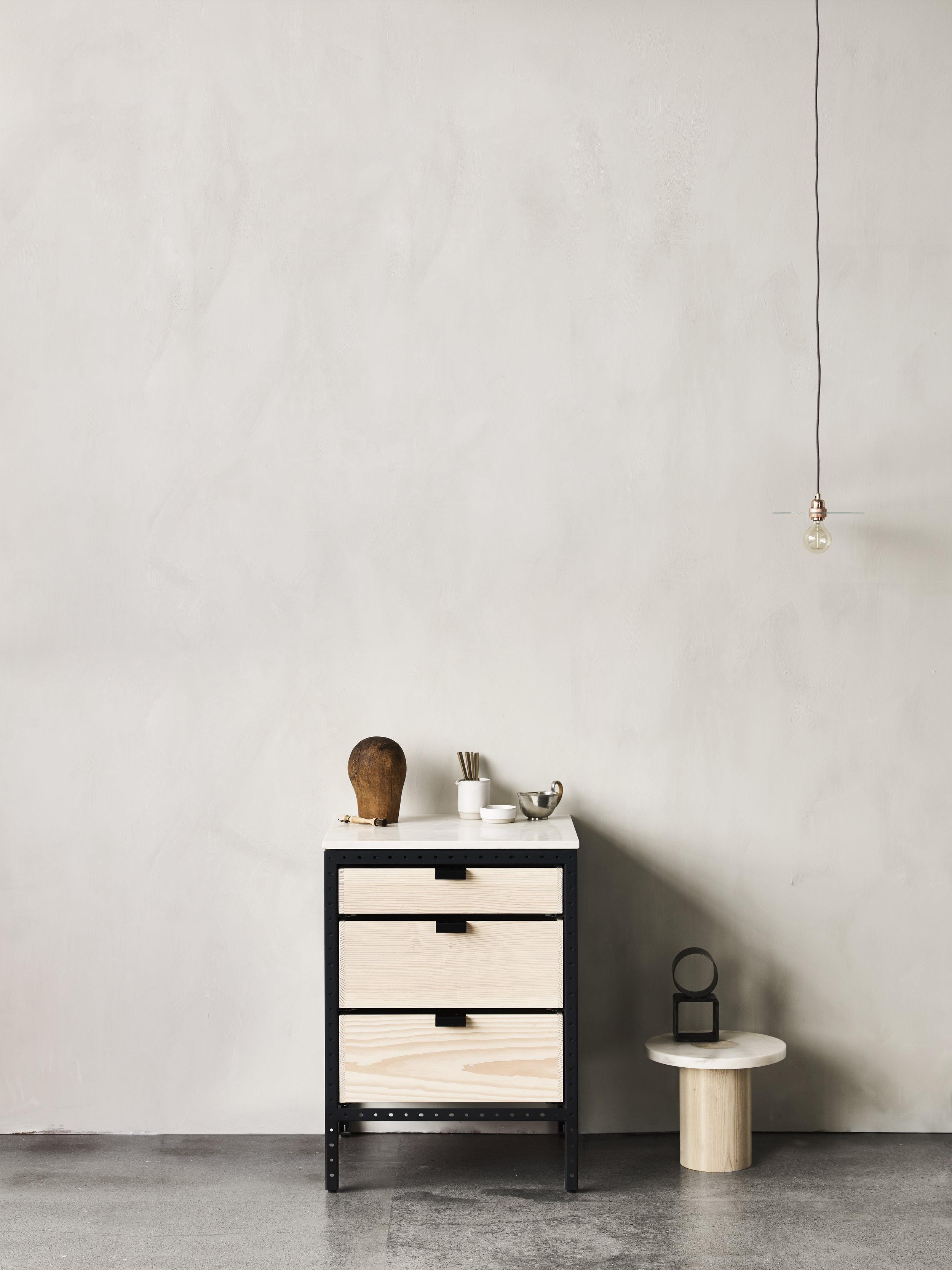 2. Frama Studio Kitchen.jpg