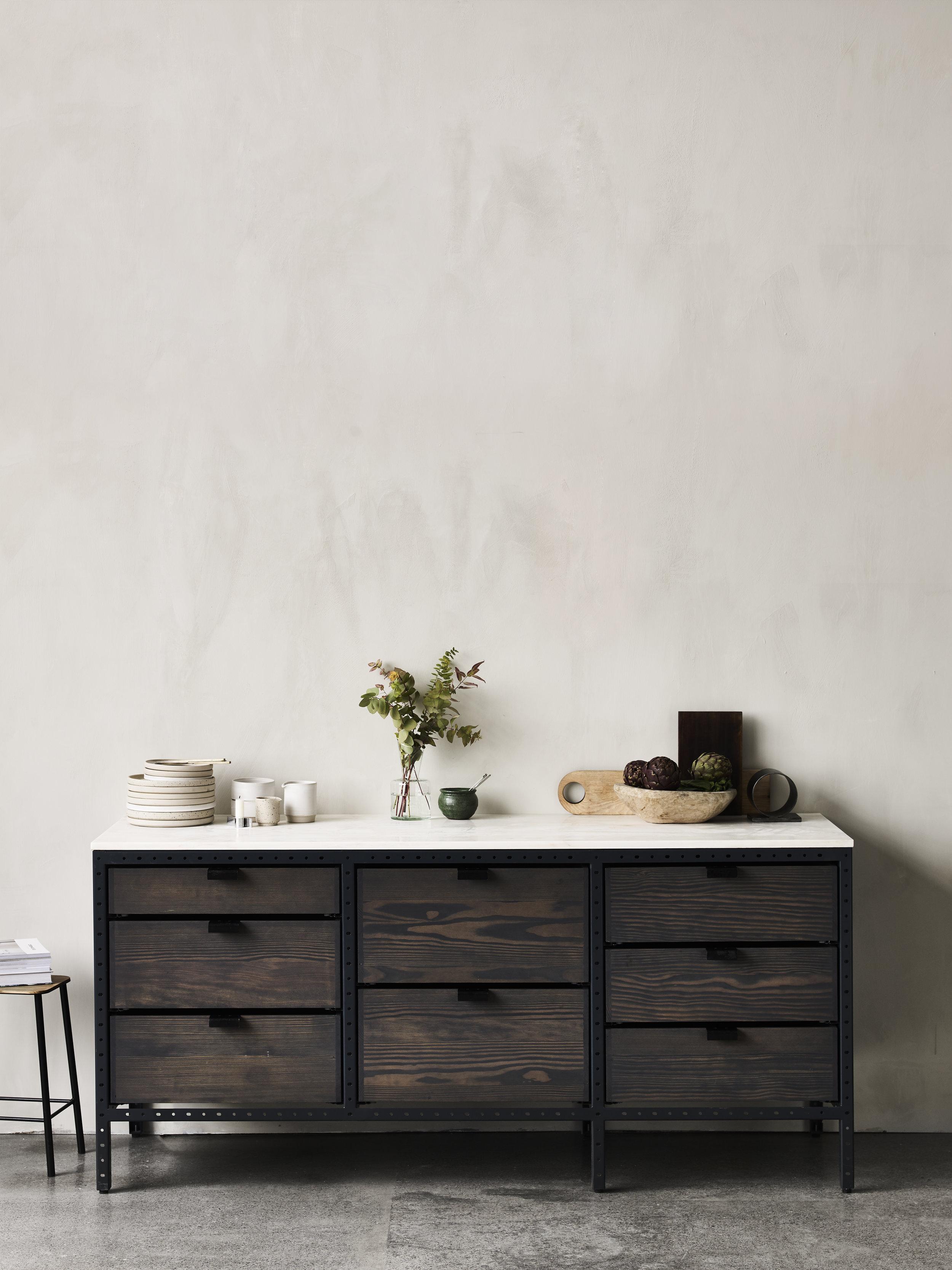3. Frama Studio Kitchen.jpg