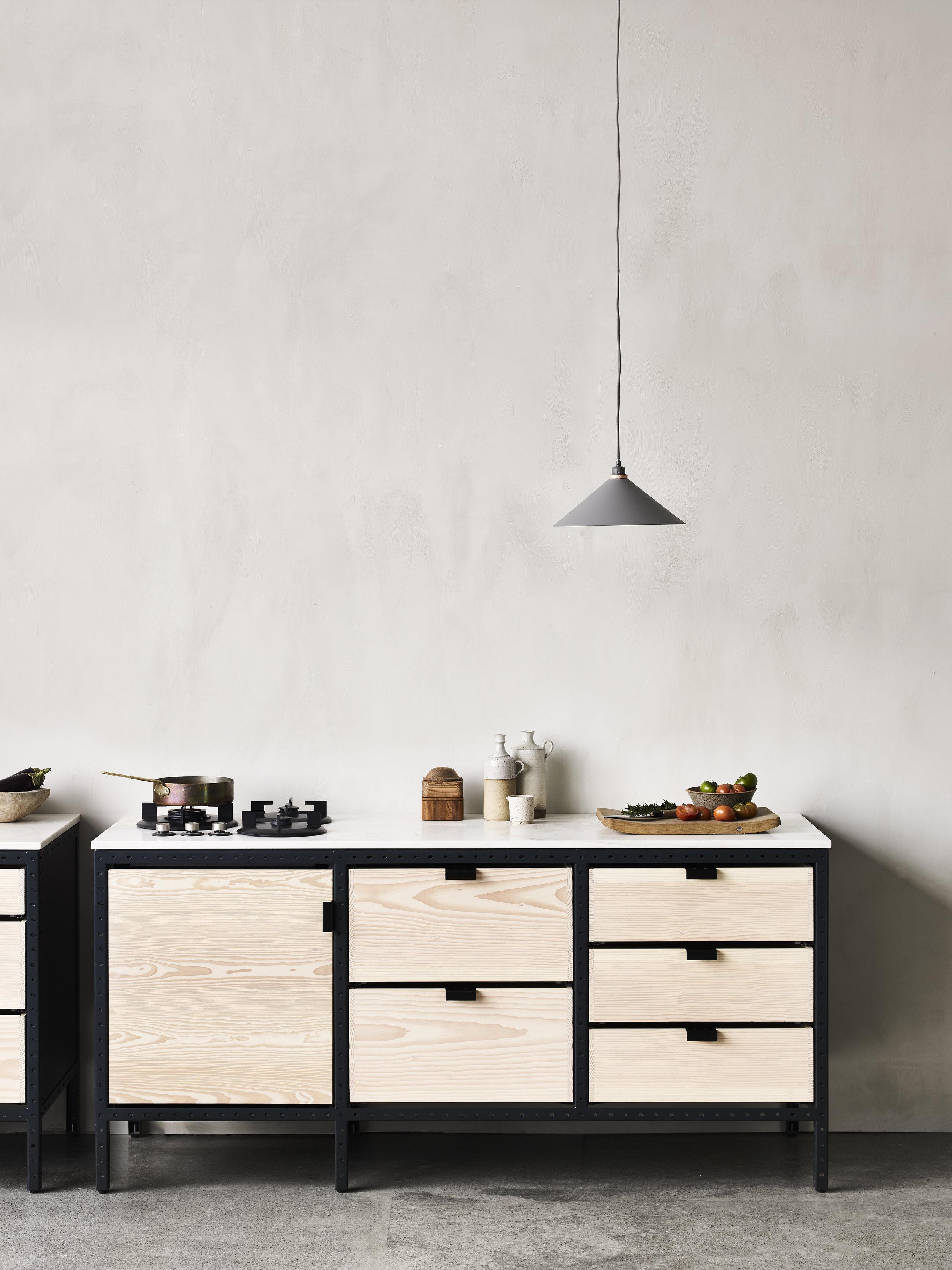 4. Frama Studio Kitchen.jpg