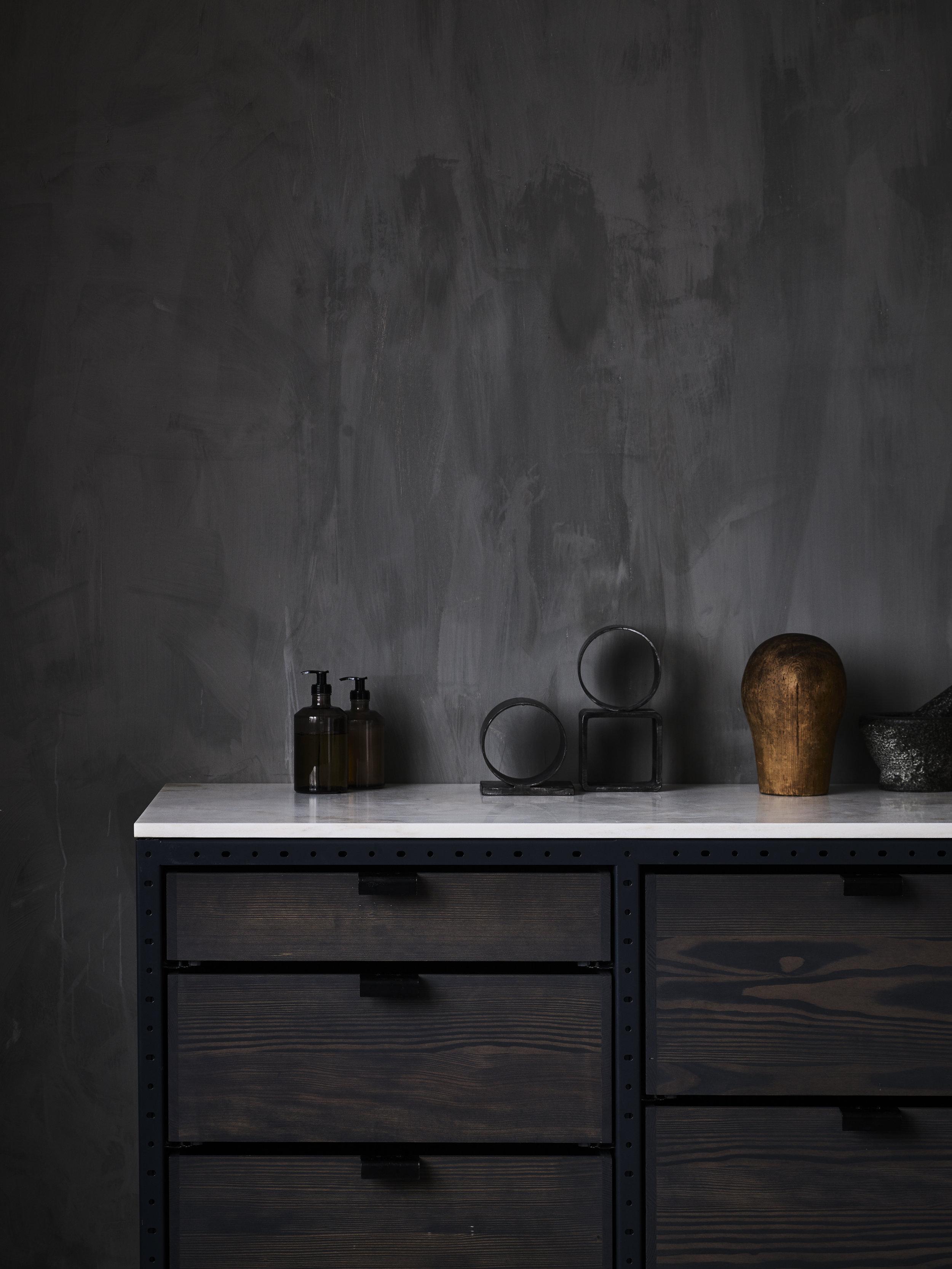 7. Frama Studio Kitchen.jpg