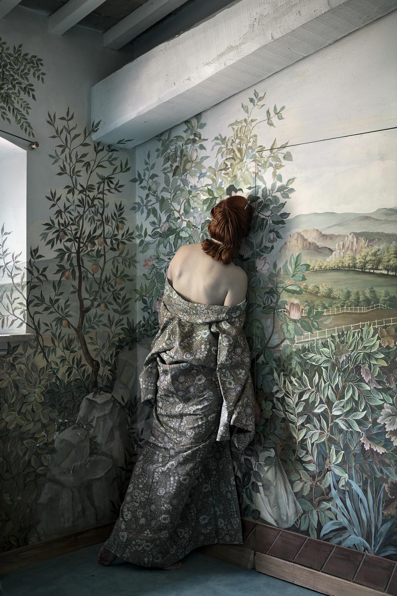 The Flower Room © Anja Niemi _ The Little Black Gallery.jpg