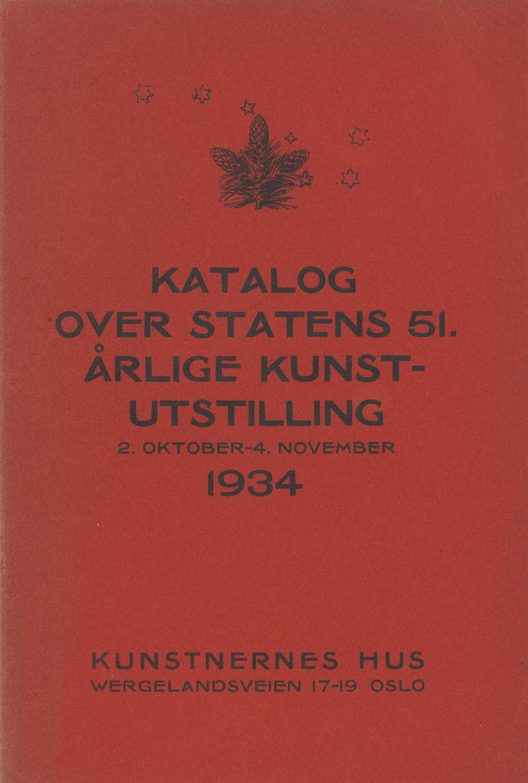 SK51_Hostutstillingen_1934_Katalog_1.jpg
