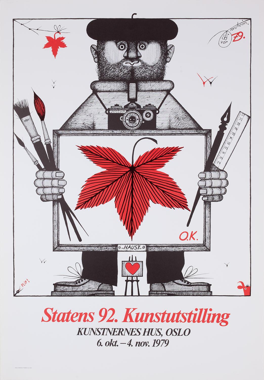 SK92_Hostutstillingen_1979_Plakat_1.jpg