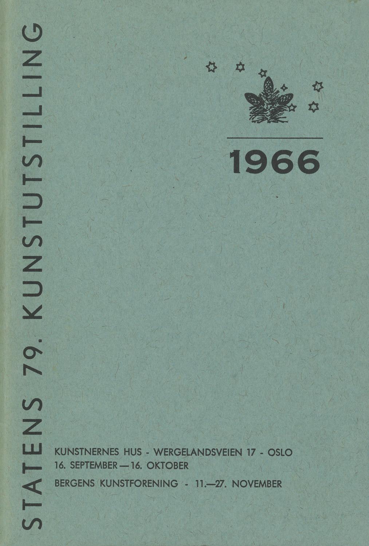 SK79_Hostutstillingen_1966_Katalog_1.jpg