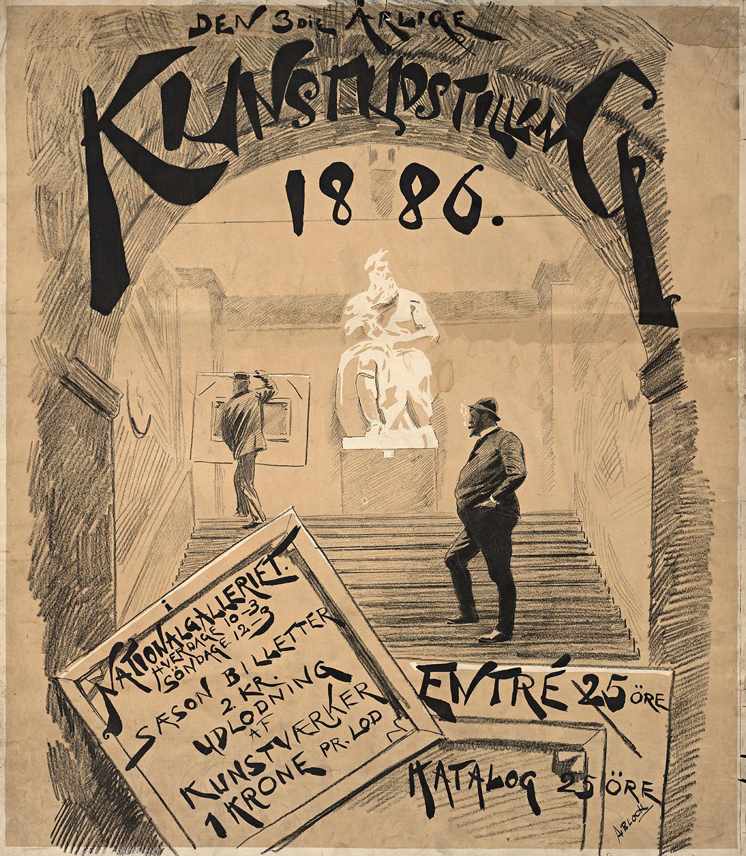 SK3_Hostutstillingen_1886_Plakat_1.jpg