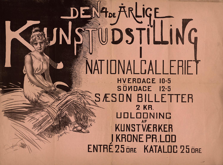 SK4_Hostutstillingen_1887_Plakat_1.jpg
