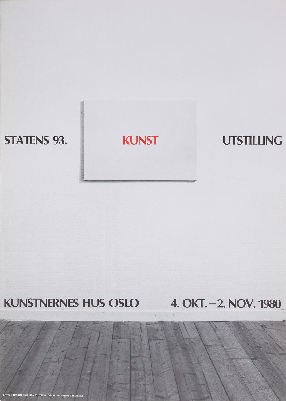 SK93_Hostutstillingen_1980_Plakat_1.jpg