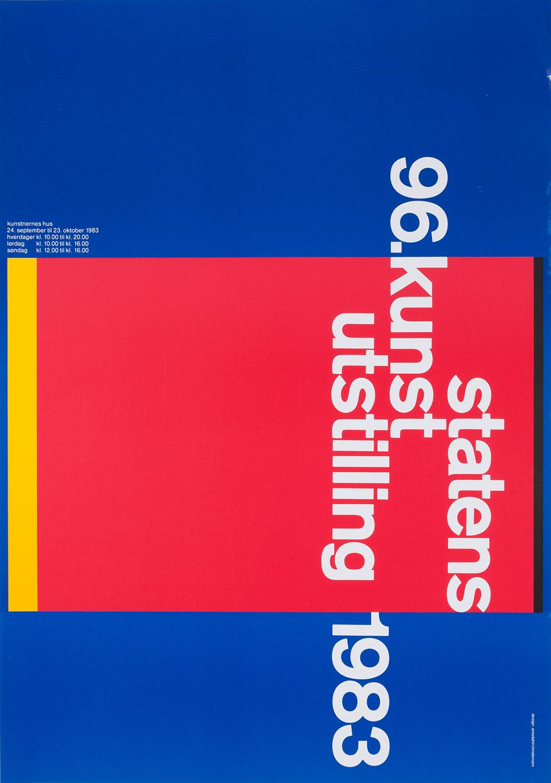 SK96_Hostutstillingen_1983_Plakat_1.jpg