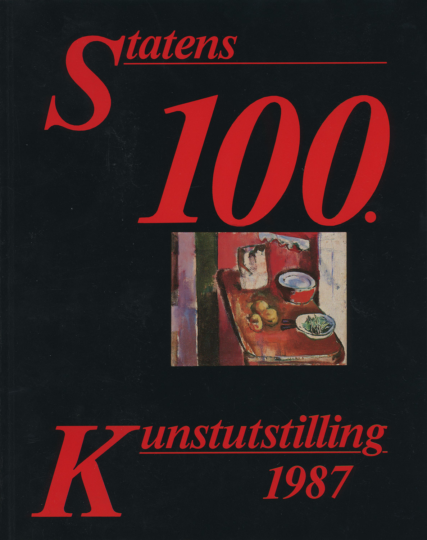 SK100_Hostutstillingen_1987_Katalog_1.jpg