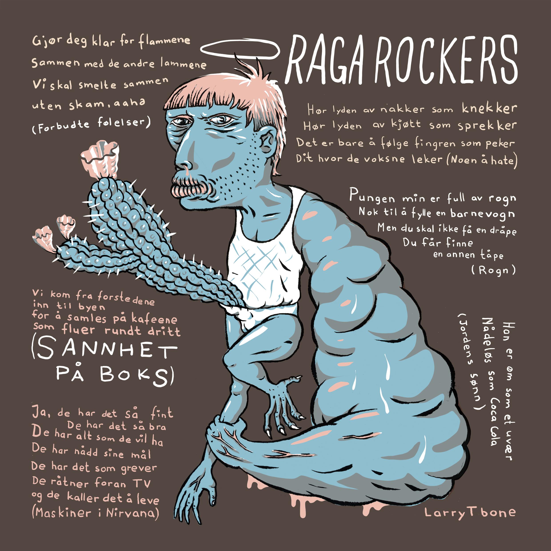 06_Aurtande_Raga_rockers.jpg