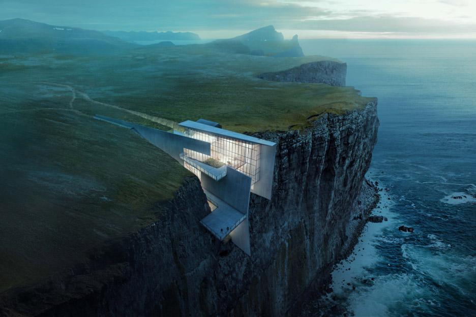 cliff-top-retreat-alex-hogrefe-visualizing-architecture-iceland-conceptual-concrete_dezeen_936_7.jpg