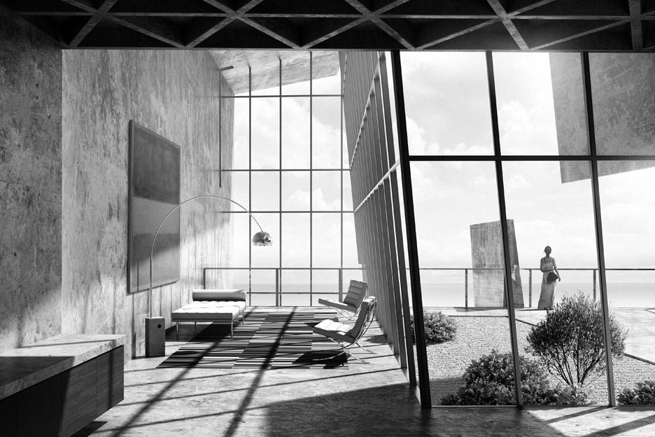 cliff-top-retreat-alex-hogrefe-visualizing-architecture-iceland-conceptual-concrete_dezeen_936_1.jpg