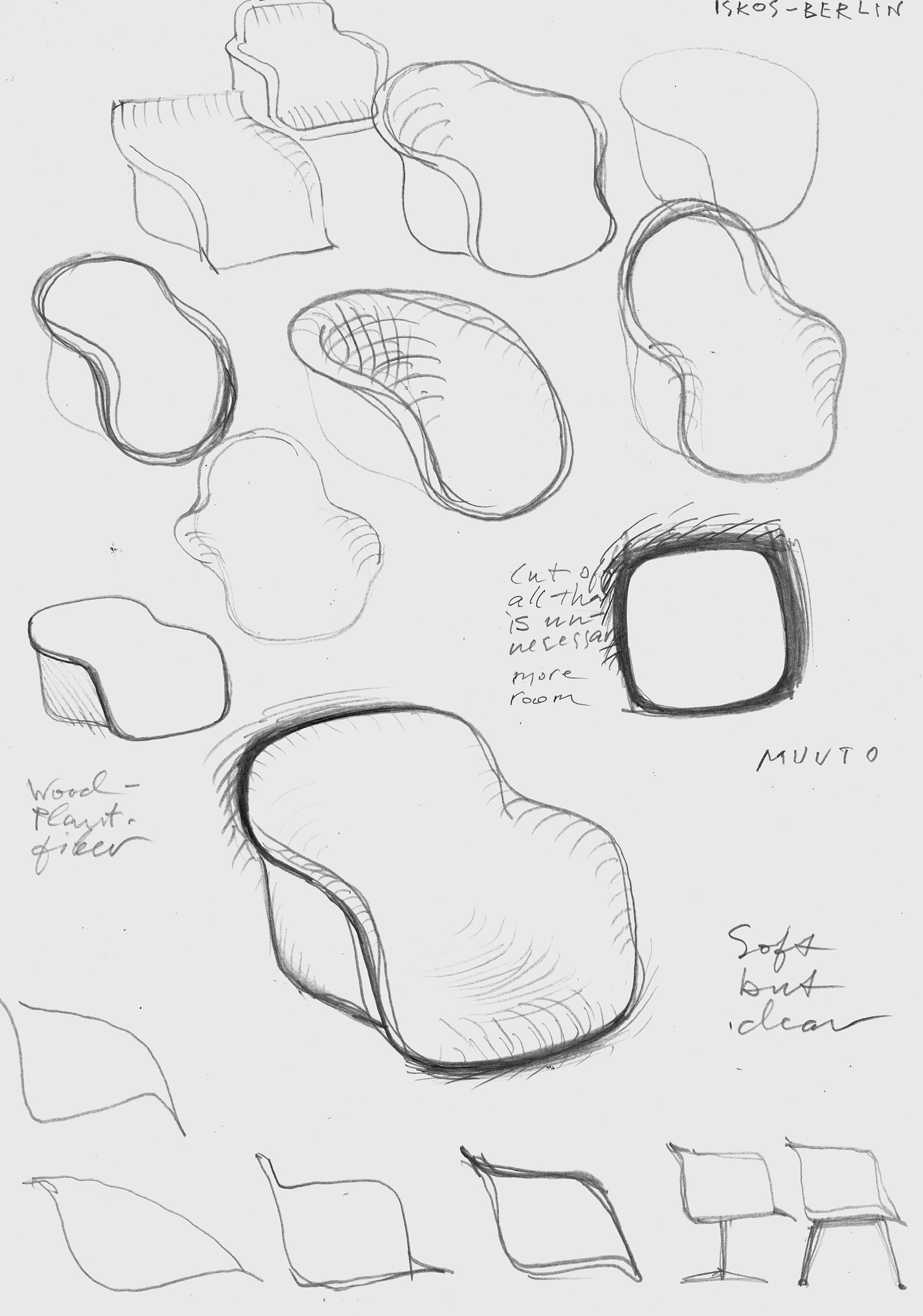 MUUTO_Fiber_sketch.jpg