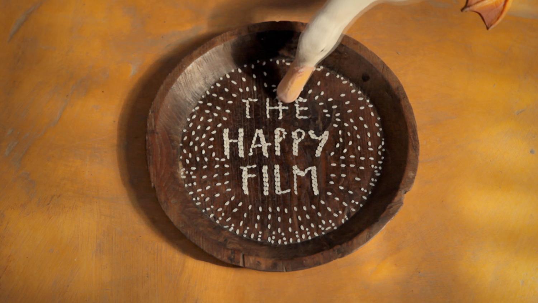 happy-film-goose.jpg