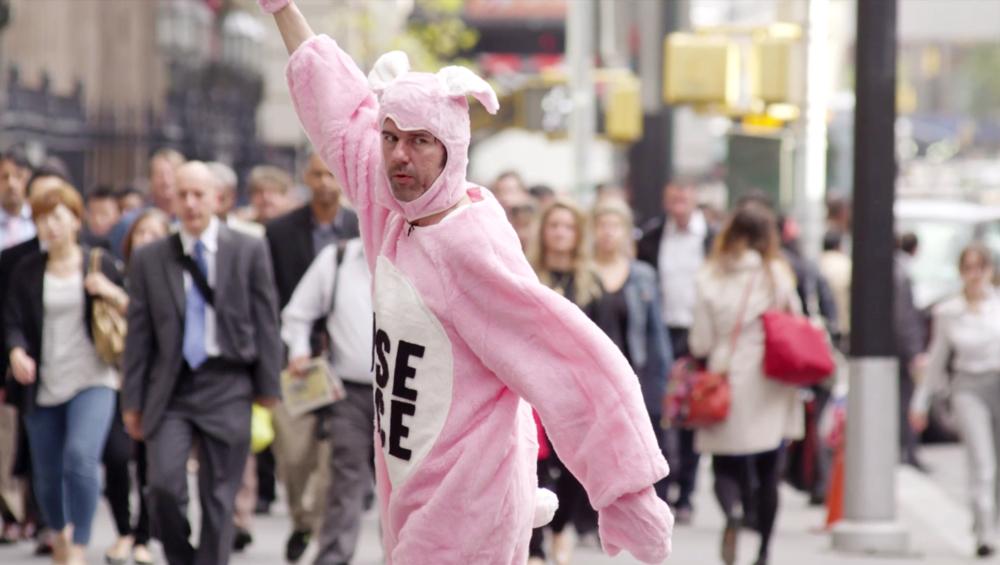 Bunny_suit.png