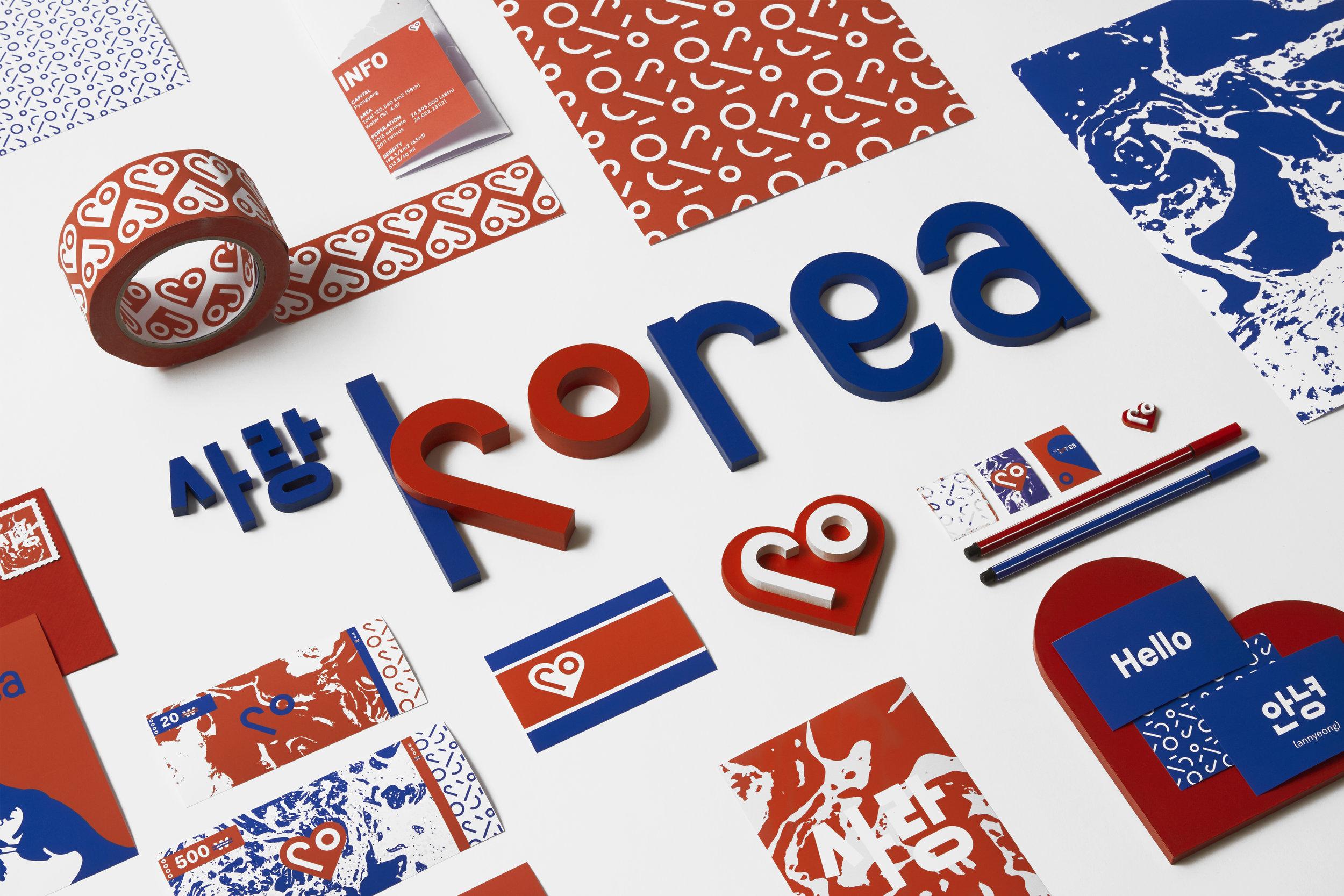 LOVE KOREA 4000x2667 16 ALL3.jpg