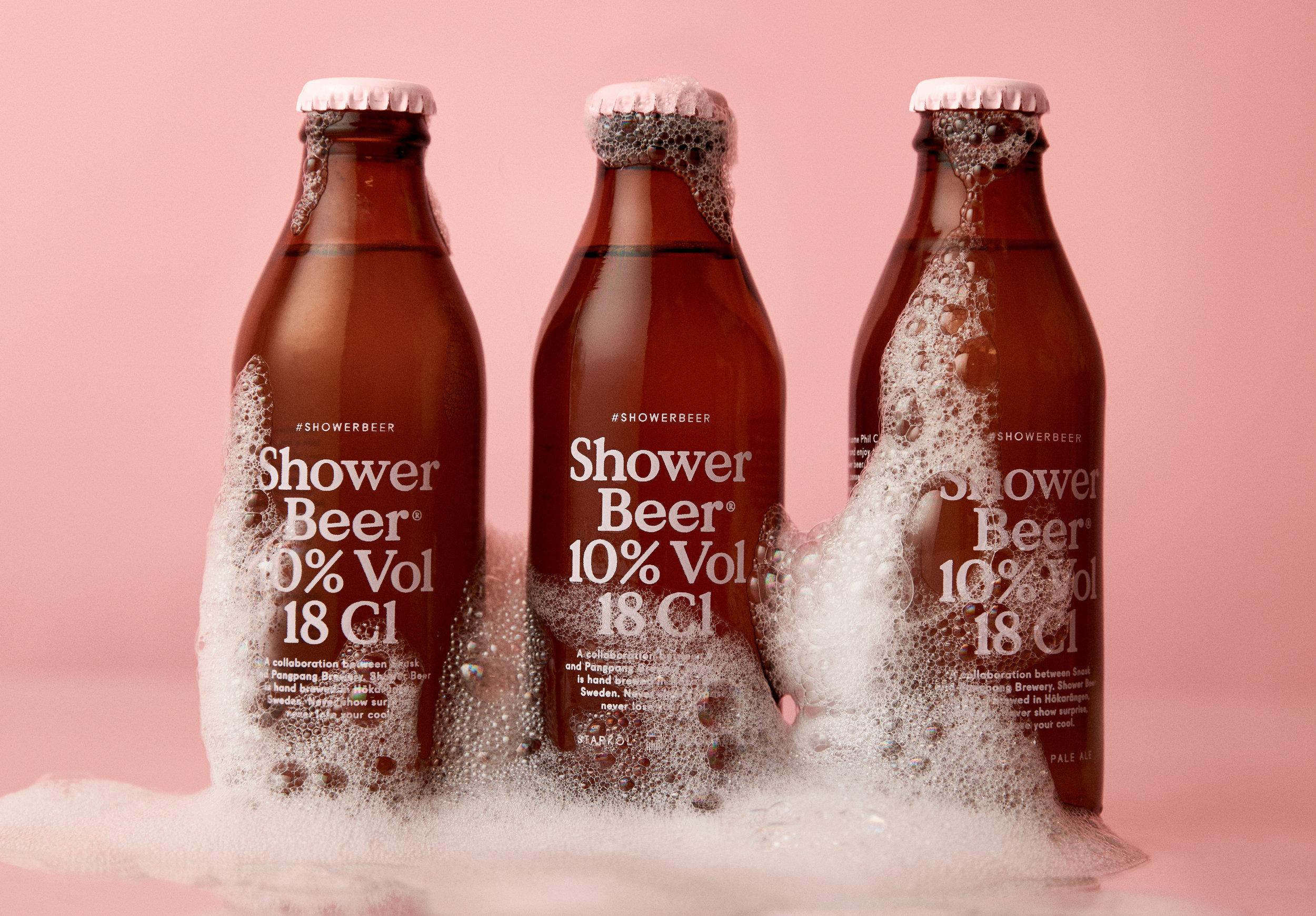 shower-beer_04_bottles-foam.jpg