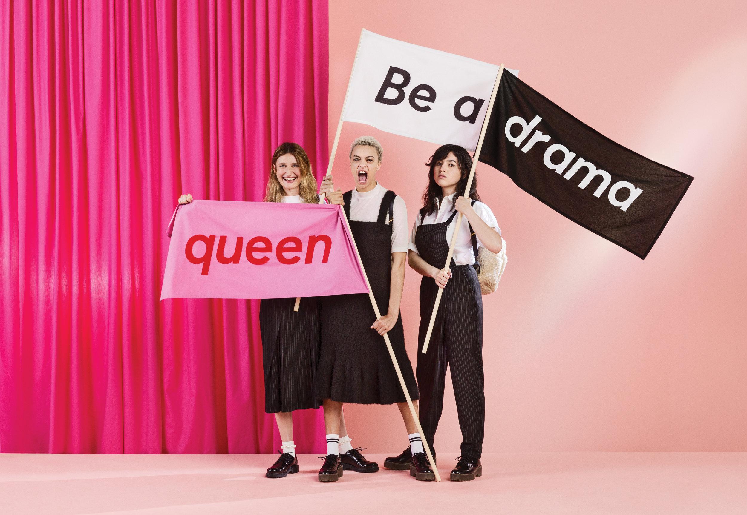 monki_be-a-drama-queen.jpg