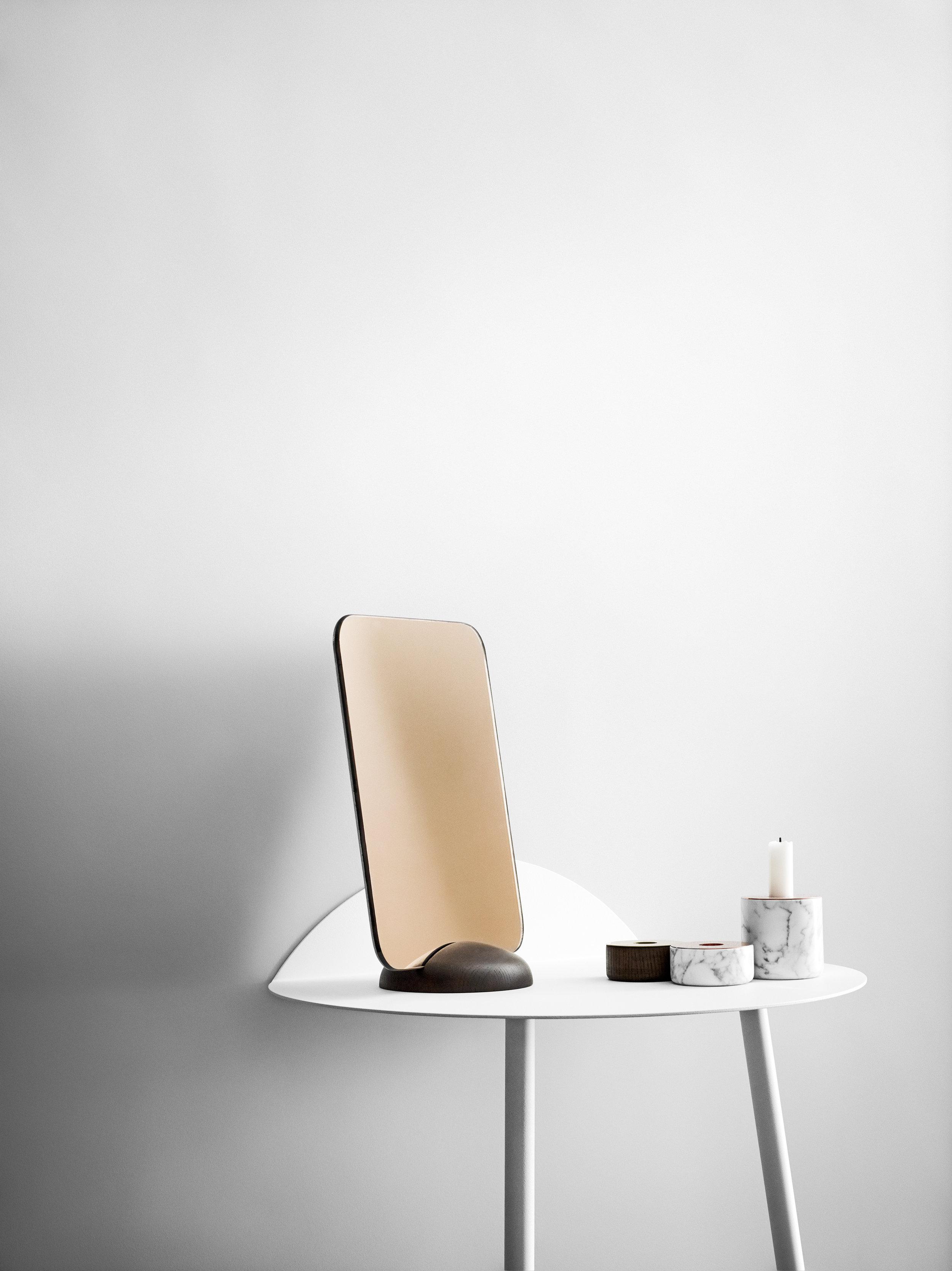 Chunk by Andreas Engesvik for MENU