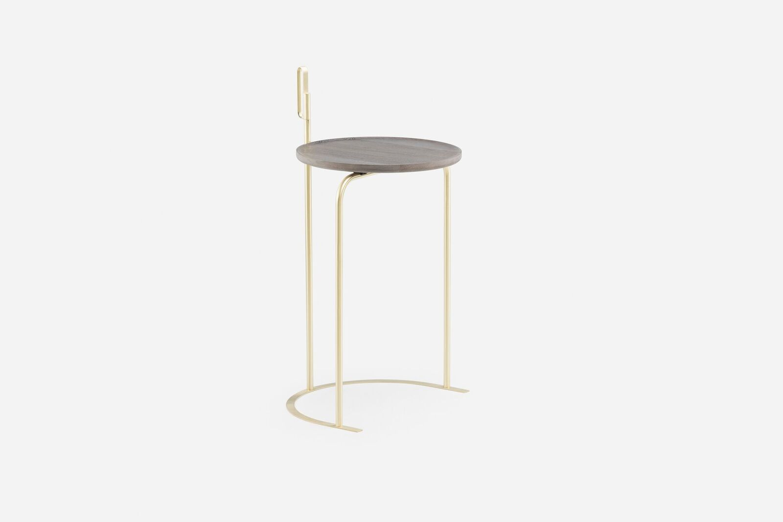 Handle Side Table by Neri&Hu_preview.jpeg