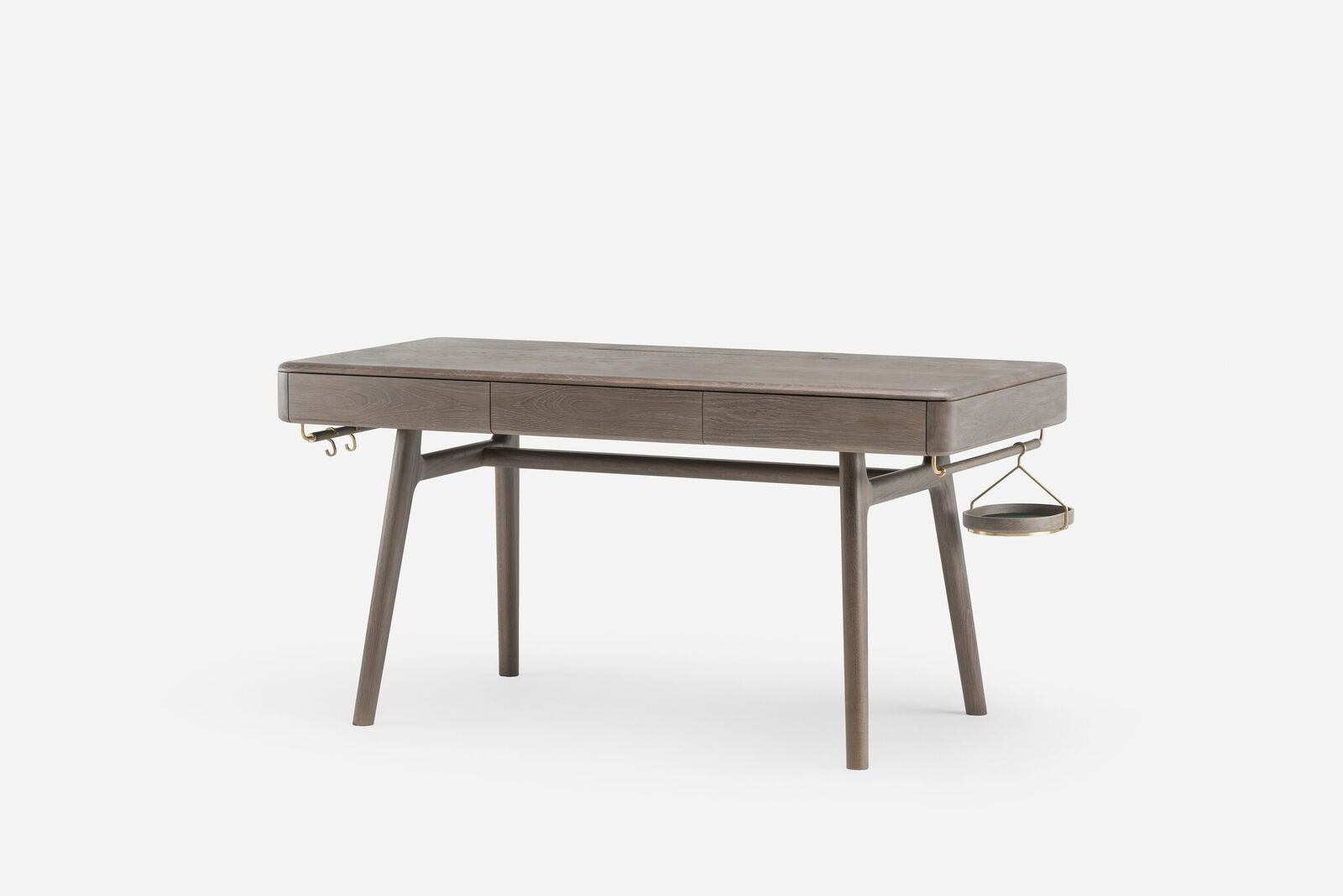 Solo Desk by Neri&Hu_preview.jpeg