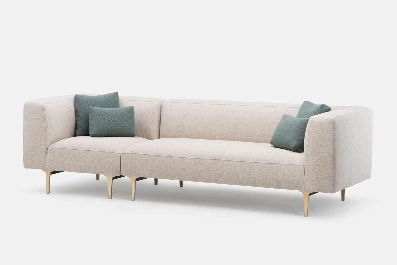 Planalto Sofa by Matthew Hilton_preview.jpeg