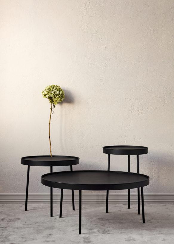 Stilk_tables_all-Northern_Photo_Chris_-Tonnesen-Low-res-583x819.jpg