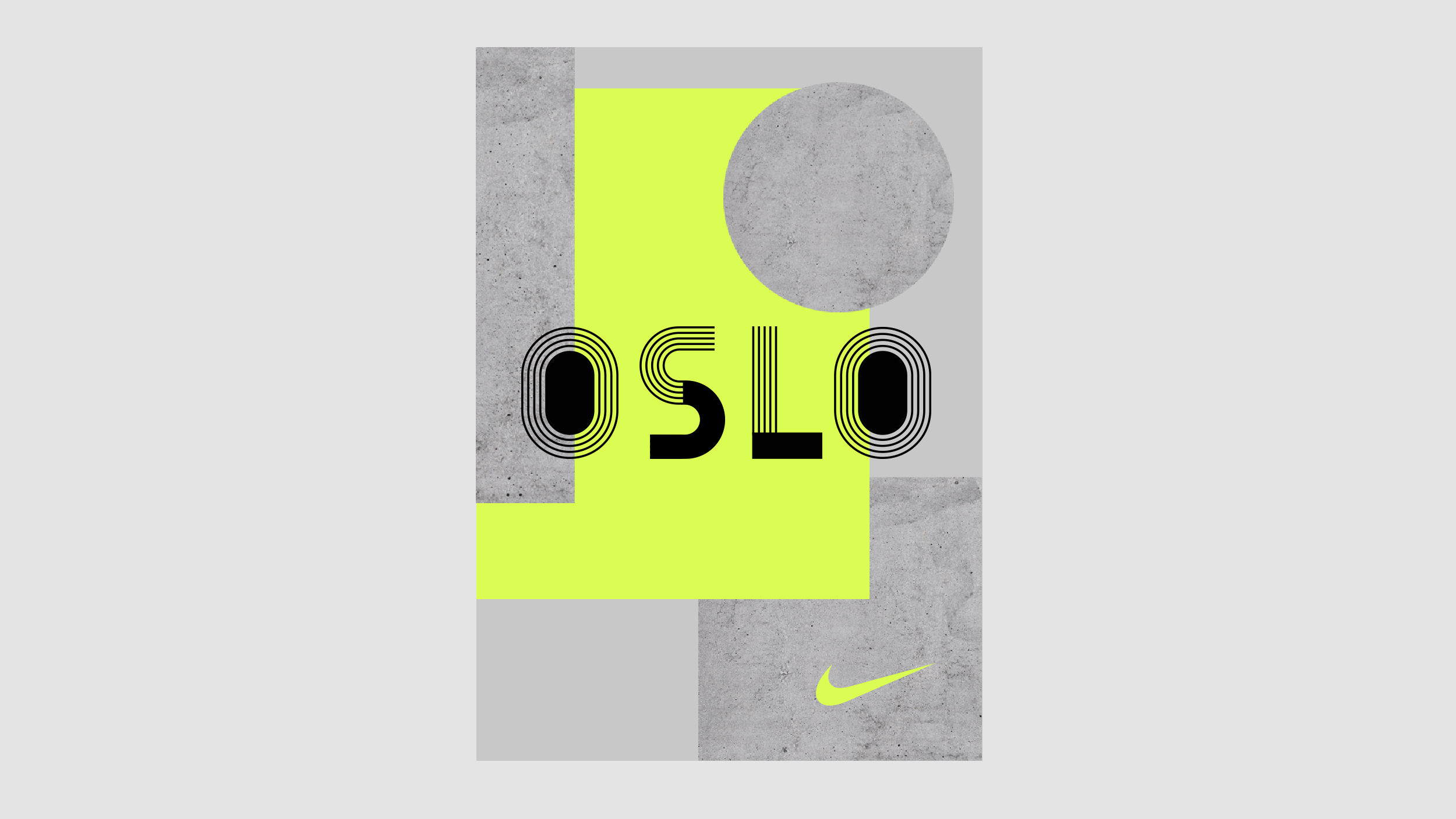_Nike1.png