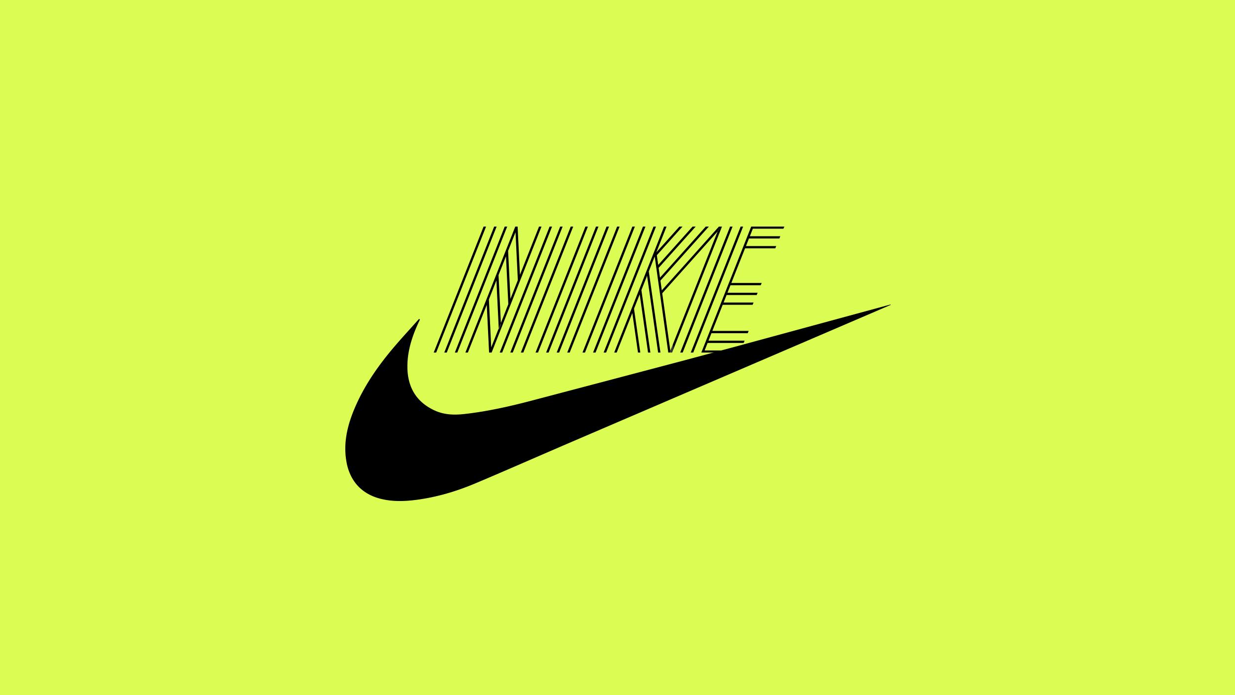 _Nike8.png