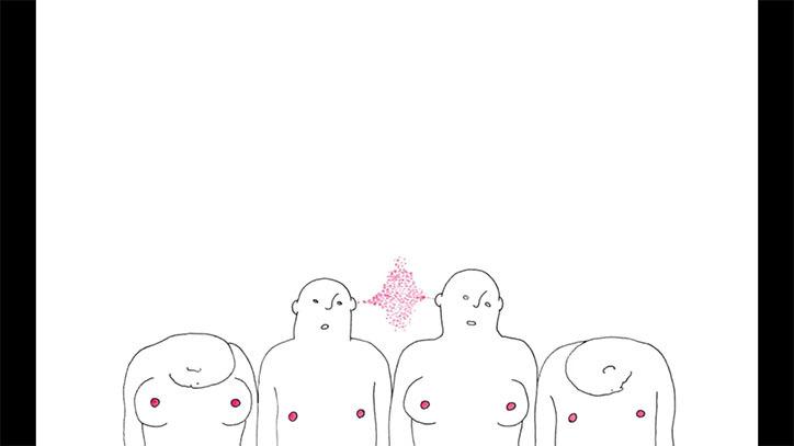 SawakoKabuki-IciLaEtPartout-Animation-ItsNiceThat-10.jpg