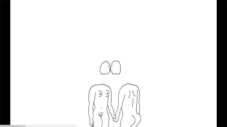 SawakoKabuki-IciLaEtPartout-Animation-ItsNiceThat-7.jpg