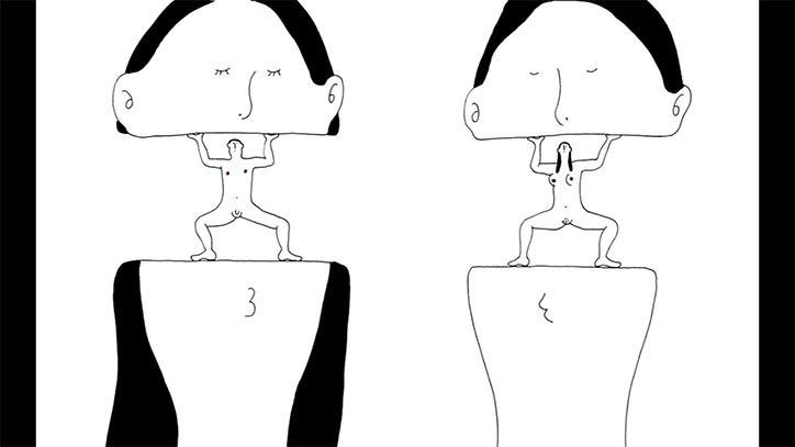 SawakoKabuki-IciLaEtPartout-Animation-ItsNiceThat-11.jpg
