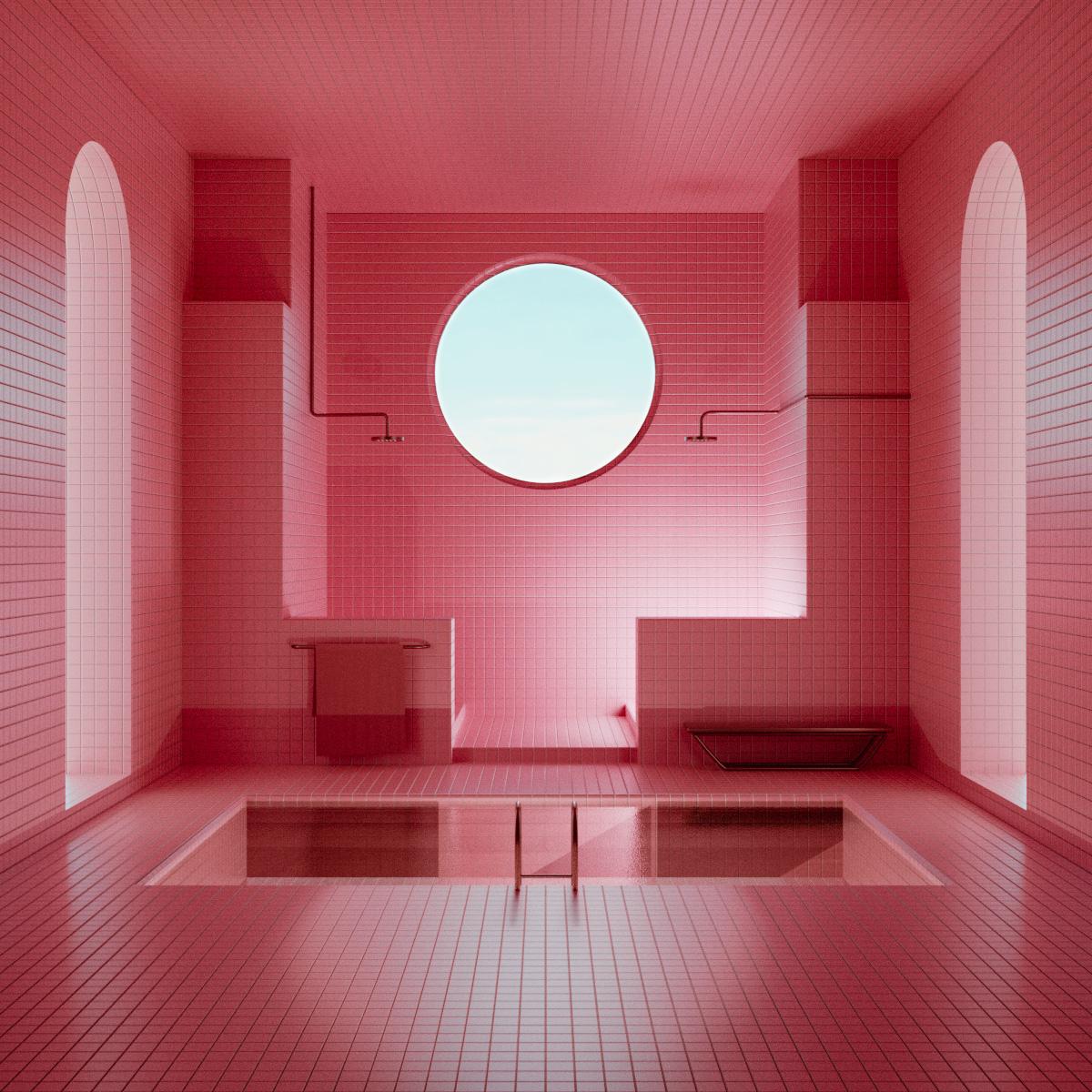 Red-Room-1-of-1-31.jpg